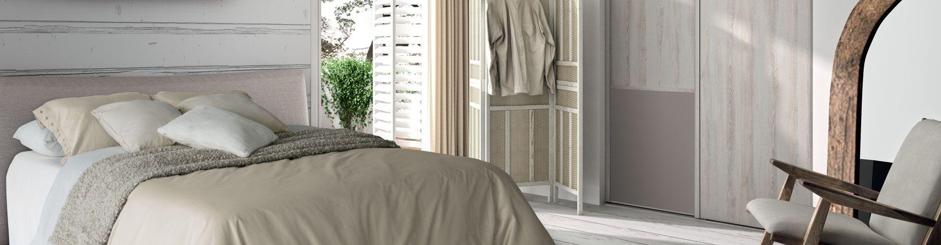 fa ades de placard kazed collection mocca kazed. Black Bedroom Furniture Sets. Home Design Ideas