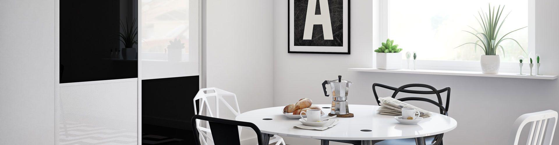 portes de placard d co kazed page 61 kazed. Black Bedroom Furniture Sets. Home Design Ideas