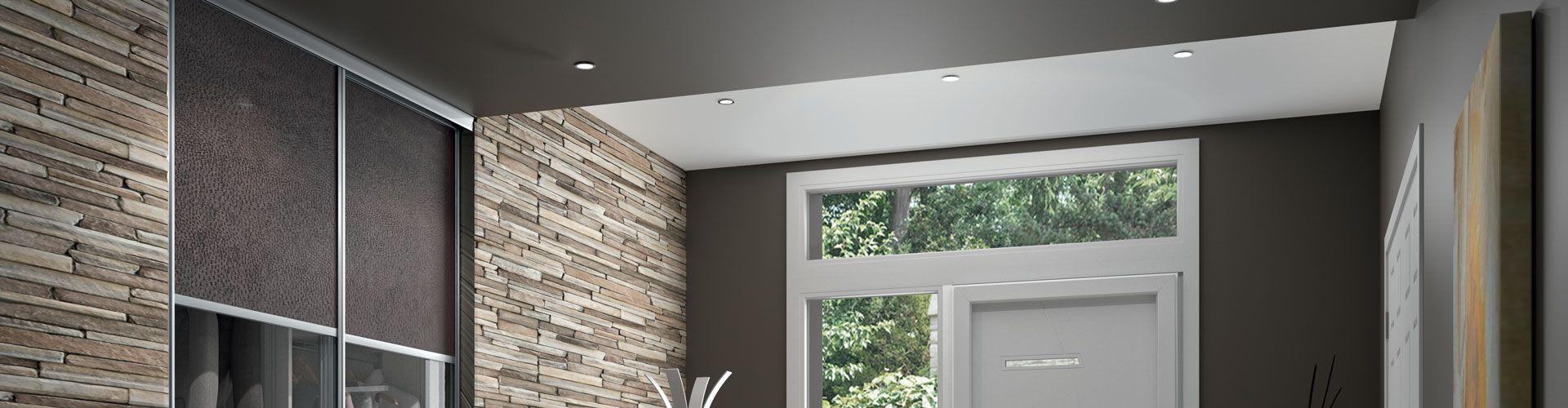 marron kazed. Black Bedroom Furniture Sets. Home Design Ideas