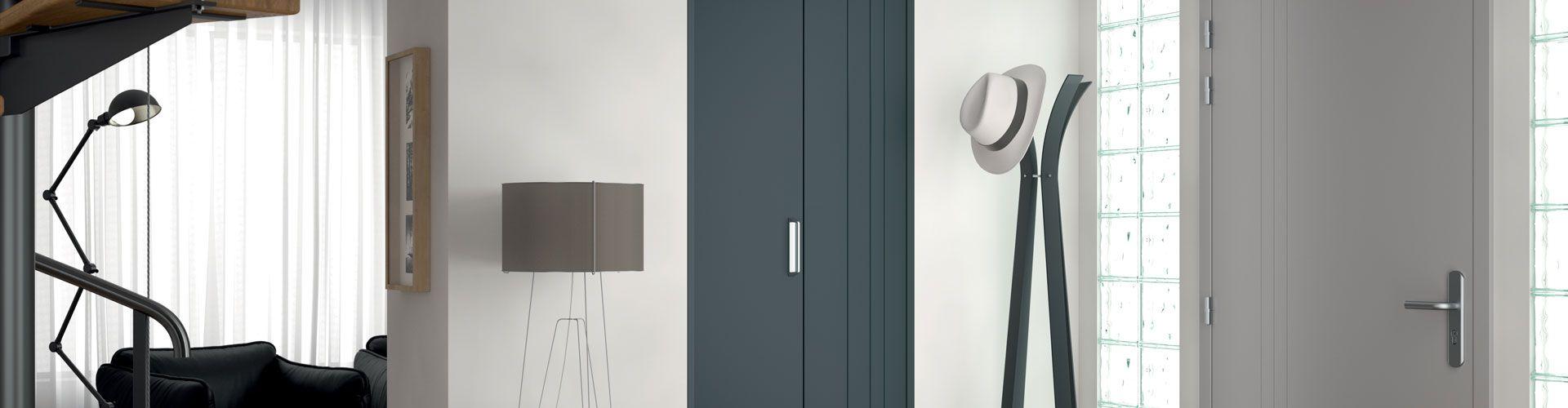 portes de placard pliantes petit prix kazed. Black Bedroom Furniture Sets. Home Design Ideas